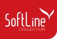 Softline